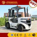 diesel forklift 3.5 ton 3ton 2.5ton for sale