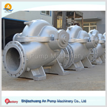 Centrifugal Large Flow Hospital Feed Water Pump