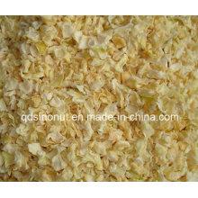 Gute Qualität Luftgetrocknete gelbe Zwiebel; Dehydrierte gelbe Zwiebel; Adyellow Zwiebel