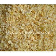 De Buena Calidad Cebolla amarilla secada al aire; Cebolla amarilla deshidratada; Cebolla de Adyellow
