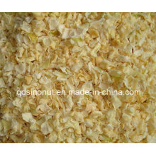 Good Quality Air-Dried Yellow Onion; Dehydrated Yellow Onion; Adyellow Onion