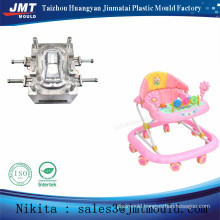 China Safety Walkers For Babies/Mordern Baby Walker
