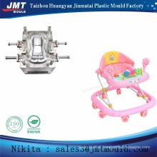 OEM concebido de molde de walker de bebê de alta qualidade