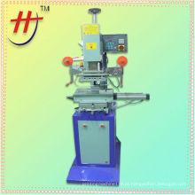 HH-195S Pneumatic vendas por atacado multifunções quente estampagem máquina de impressão