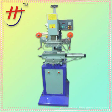 HH-195S Pneumatic wholesales multifunction hot stamping printing machine