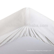 New Fashion Snow White Hospital Hotel Bed Line Bed Sheet