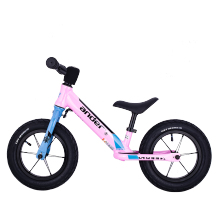 Children Balance Bicycle 12 Baby Balance Bike