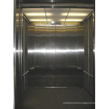 Aote Machine Roomless Elevator (ATRL10)
