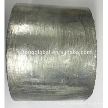 Rods de lítio 99,9%