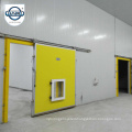 Storage Refrigeration Freezing Rooms for Fruits and Vegetables