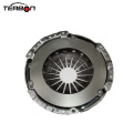 Auto Parts Chinese Car Clutch cover For CHEVROLET SAIL 1.4L