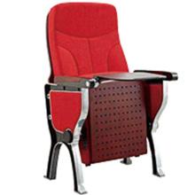 Chaise chaude d'amphithéâtre de ventes avec la qualité