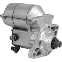 Nippondenso Starter OEM NO.228000-2060 for ACURA