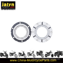 High Quality Motorcycle Clutch Assy for North American ATV Model Scs30