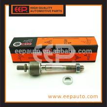Ersatzteile Rack Ende für Honda Accord CD7 CD9 53010-Sv4-000