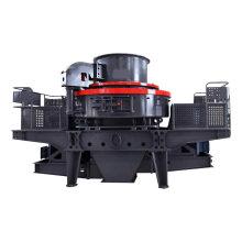 Sand Brick Making Machine VSI Crusher Price