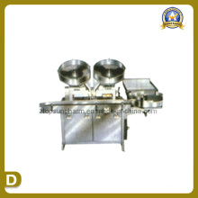 Pharmaceutical Machine of Automatic 2-Head Tablet-Counting Machine (PB100A)