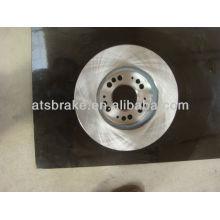 MITSUBISHI brake disc for MB407031