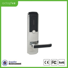 Smart IC Card Hotel Electronic Lock