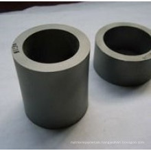 Blank Roller of Tungsten Carbide for Machinery
