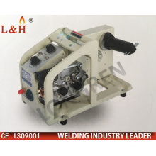 with All Functions CO2 Welding Wire Feeder