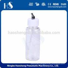 HS-P8 plastic bottle suit for HS-38 HS-58