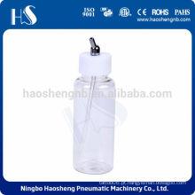 HS-P8 terno de garrafa de plástico para HS-38 HS-58
