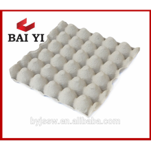 Paper Egg Carton Factory ( High Quality, Low Price)