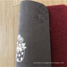 Индивидуальные вышивки, лестницы противоскользящие коврики
