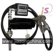 Pompe de transfert électrique anti-déflagrant ExYTB-60 b Assy