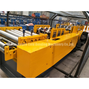 Automatic+C+Z+Purlin+Roll+Forming+Machine