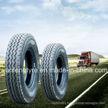 SGS Approved Truck Tyre (1100R20)