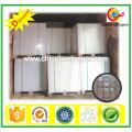 250g Folding Box Board GC1