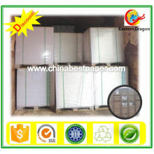 250g Folding Box Board GC1