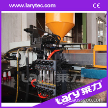 high quality new technology hot sale air filter plastic injection machine