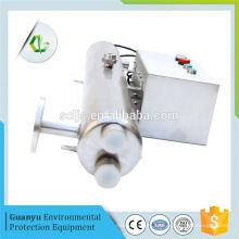 Filtre à eau ro / stérilisateur uv