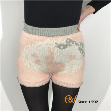 Short de compression pour dames