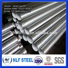 stainless steel flexible exhaust pipe