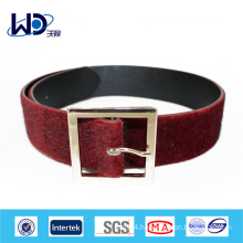 2014 Fashion Woman PU belt