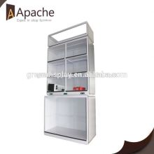 Popular for the market CIF restaurant menu display stand