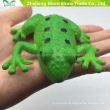 Brinquedos de crescimento de água Ocean Animals Expanding Frog Toys