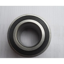 Automobile Cooling Fan Bearing 629