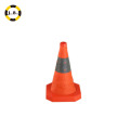 LED TRAFFIC LIGHT FOR TRAFFIC CONE
