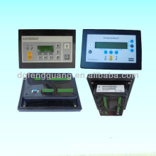 Air compressor spare parts for control panel/ps4 controller for air compressor air control panel