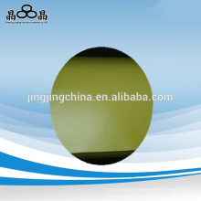 G10 pré-impregnado de fibra de vidro