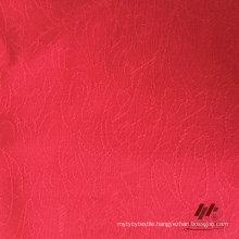 100% Rayon Jacquard Fabric (ART#UTR14759)