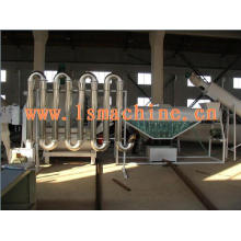 CE/SGS/ISO9001pet Bottle Flake Recycling Line