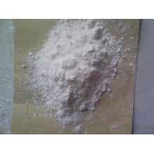 O-Phthalodinitrile