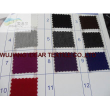 Polyester Knitted Single Jersey 006