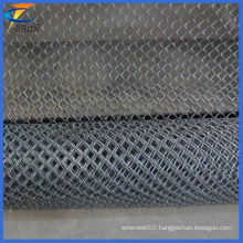 Hot Sale, Good Quality Chain Link Fence, Chain Link Mesh